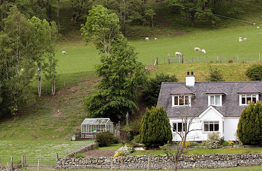 Clachan-Farmhouse-2-email-copy