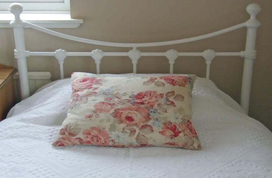 bed-slider